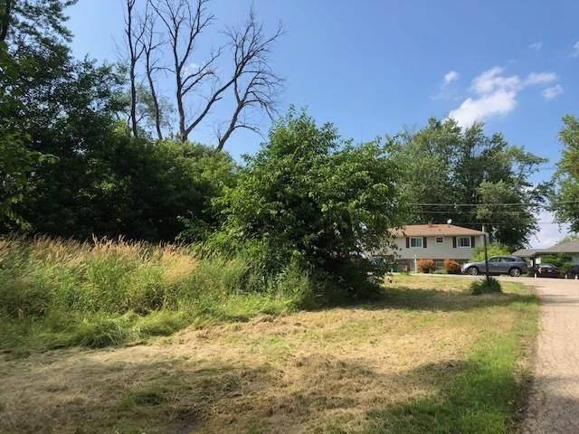 20759 W Verona Avenue, Lake Villa, IL 60046 (MLS #11176334) :: John Lyons Real Estate