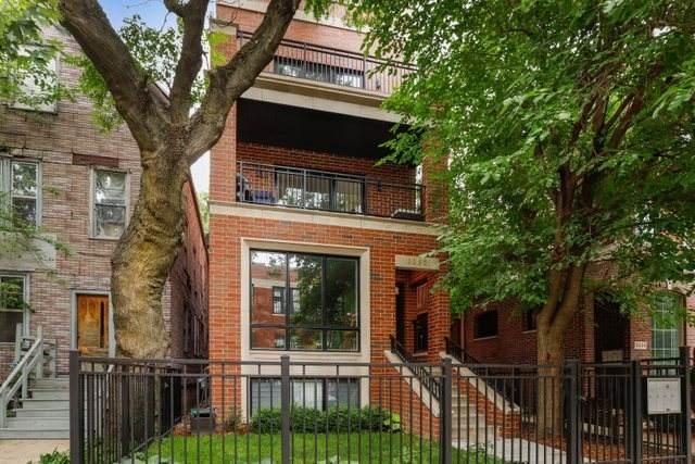 3330 Clifton Avenue - Photo 1