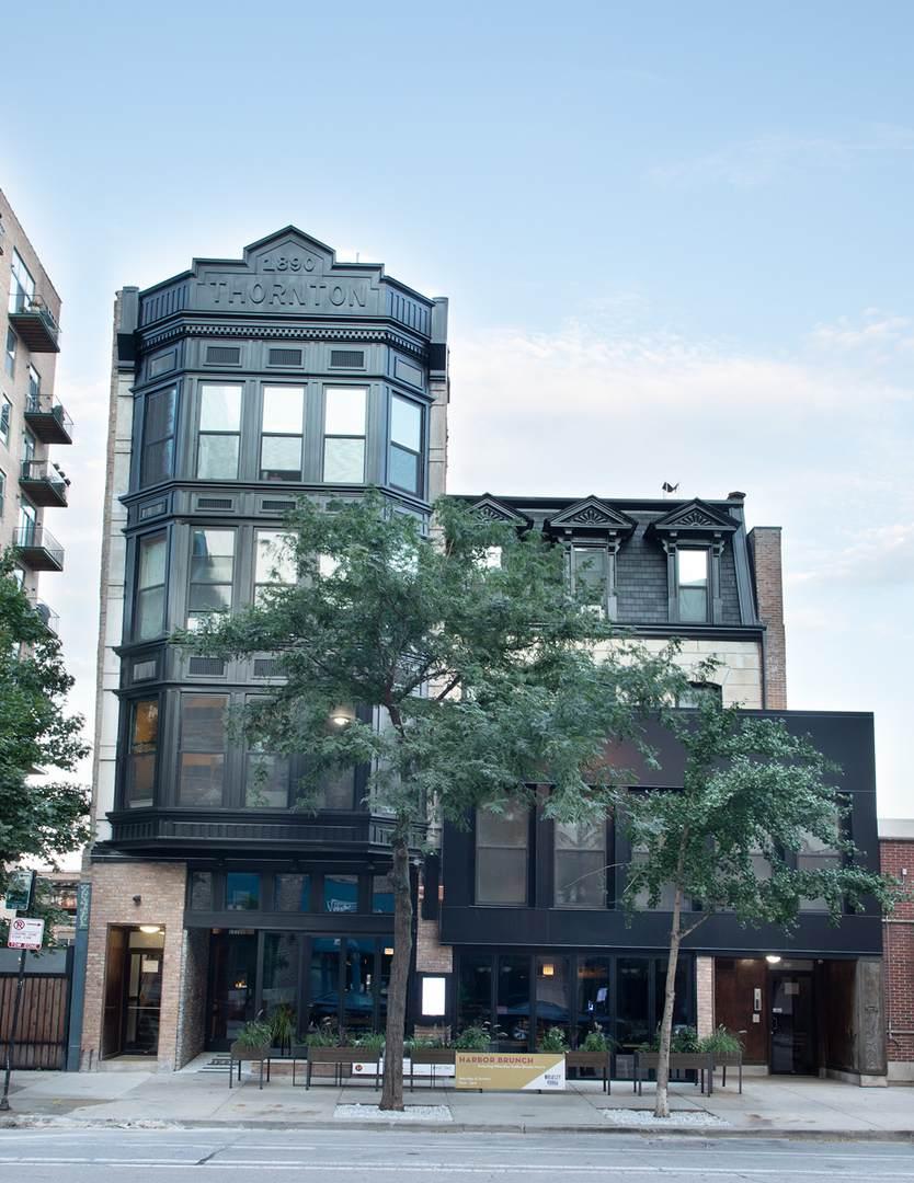 1312 Wabash Avenue - Photo 1