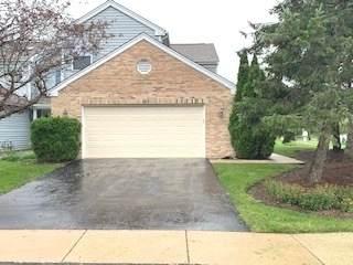 10 King Drive, Streamwood, IL 60107 (MLS #11177584) :: Charles Rutenberg Realty