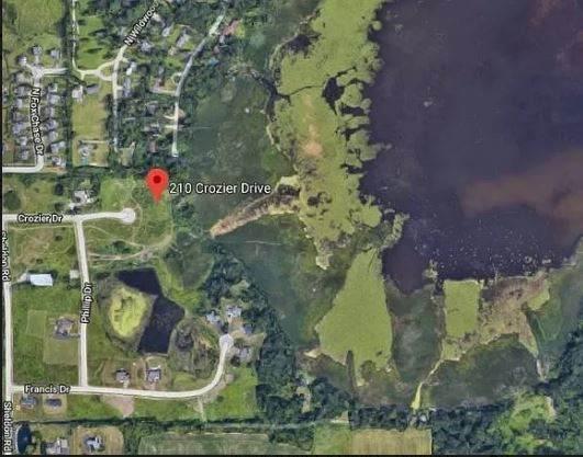 210 Crozier Drive, Grayslake, IL 60030 (MLS #11177674) :: Littlefield Group