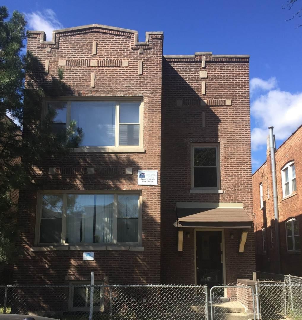 7204 Cornell Avenue - Photo 1