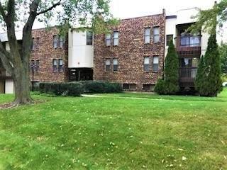 2287 Country Club Drive #26, Woodridge, IL 60517 (MLS #11179371) :: Carolyn and Hillary Homes