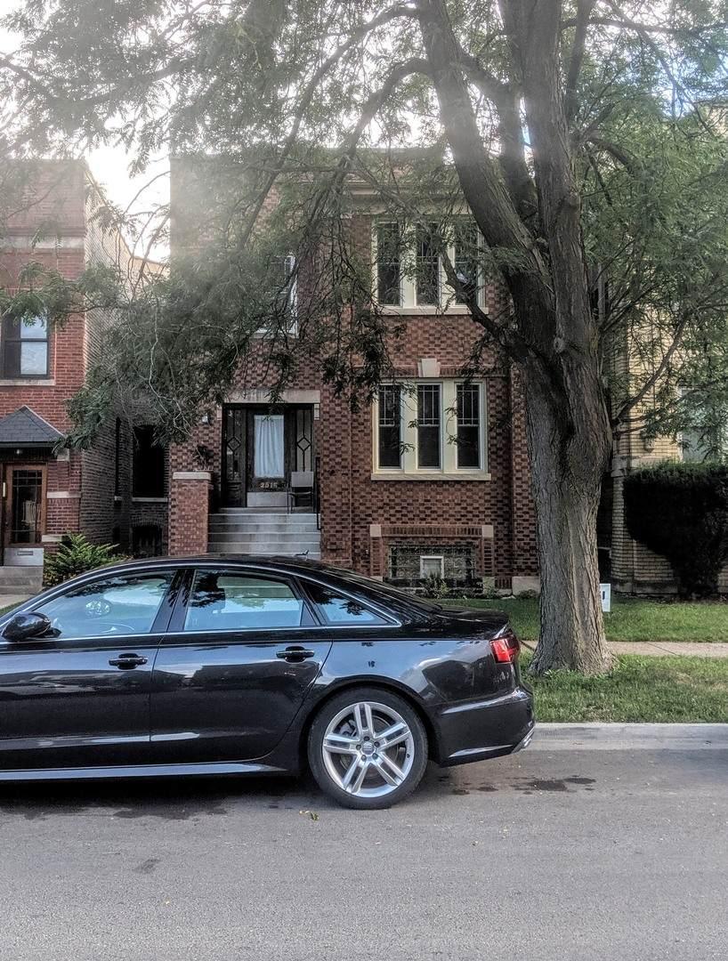 2516 Eastwood Avenue - Photo 1