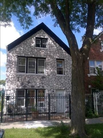 3010 Christiana Avenue - Photo 1