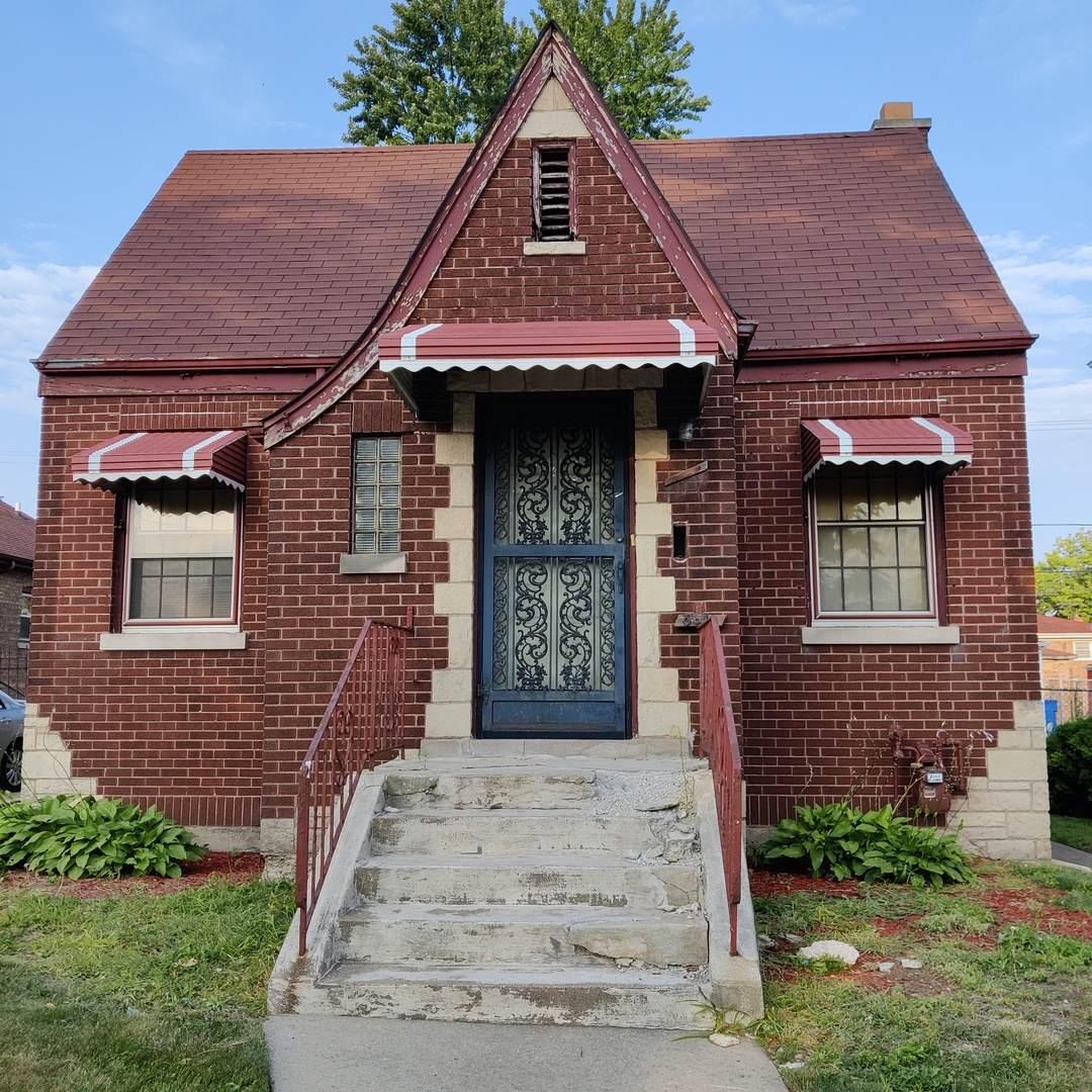 8641 Constance Avenue - Photo 1