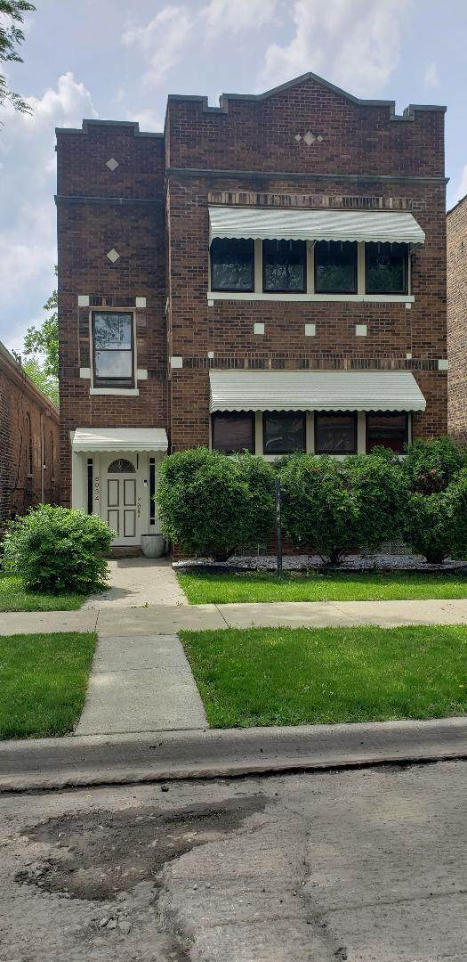 8034 Harvard Avenue - Photo 1