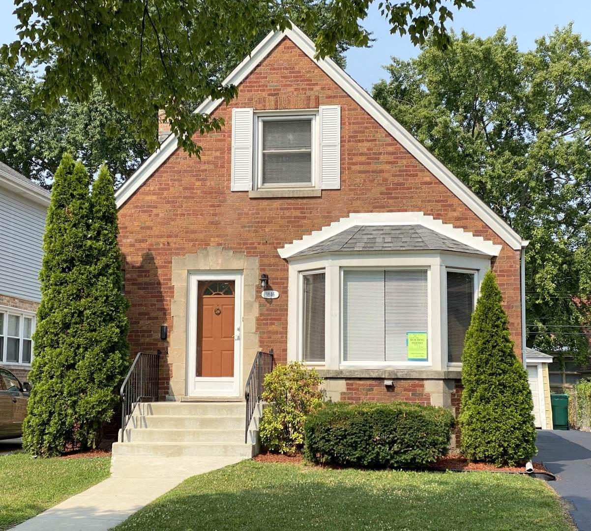 9846 Saint Louis Avenue - Photo 1