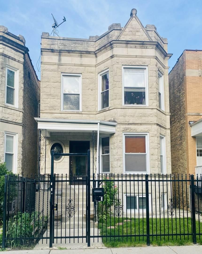 2839 Albany Avenue - Photo 1