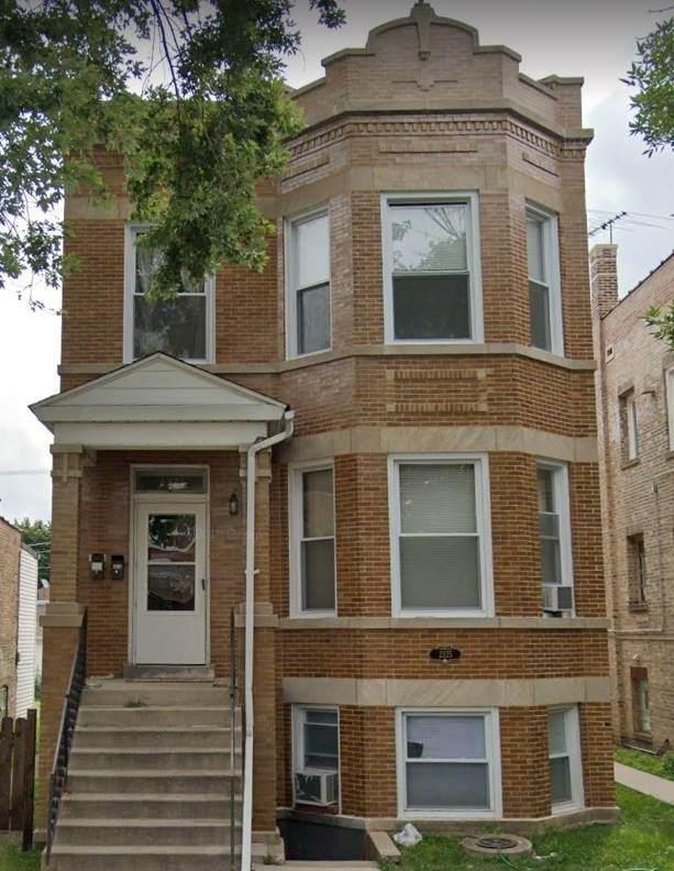 2325 Lombard Avenue - Photo 1