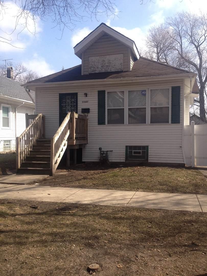 11627 Wallace Street - Photo 1