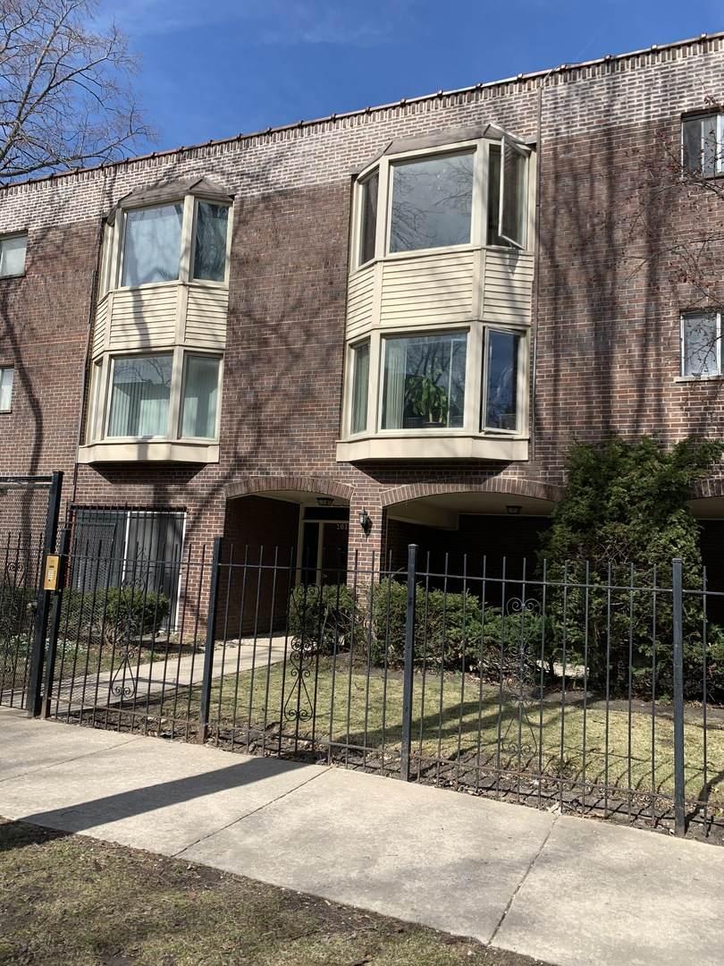 1612 Farwell Avenue - Photo 1