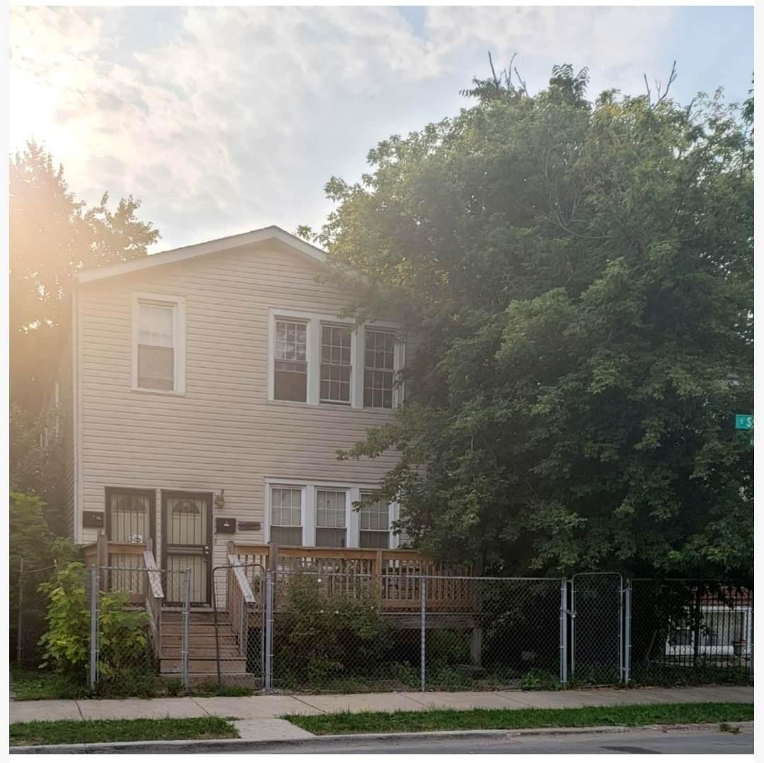 10925 State Street - Photo 1
