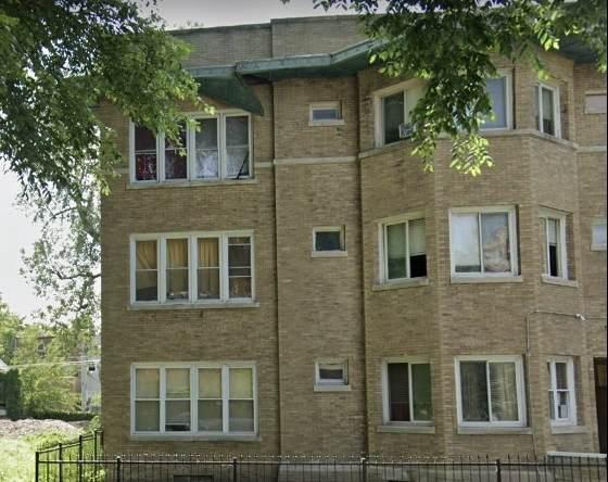 5134 Michigan Avenue - Photo 1