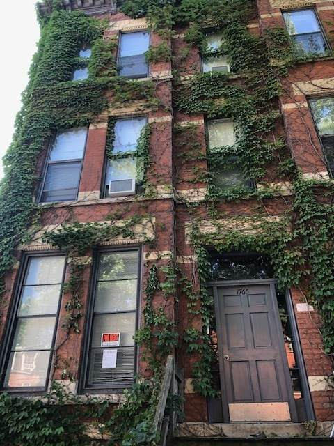 1765 Wells Street - Photo 1