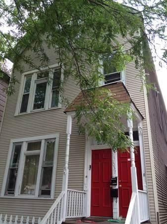 1037 Newport Avenue - Photo 1