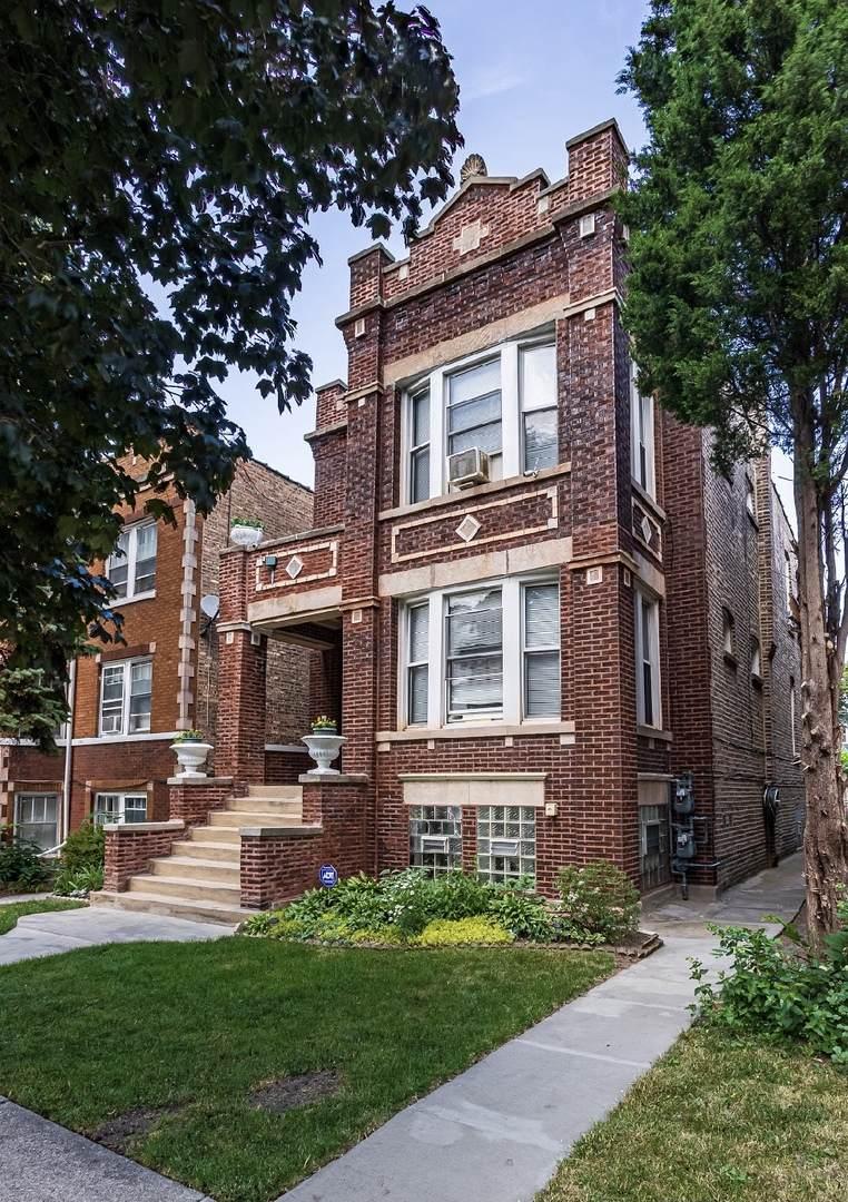 2103 Highland Avenue - Photo 1