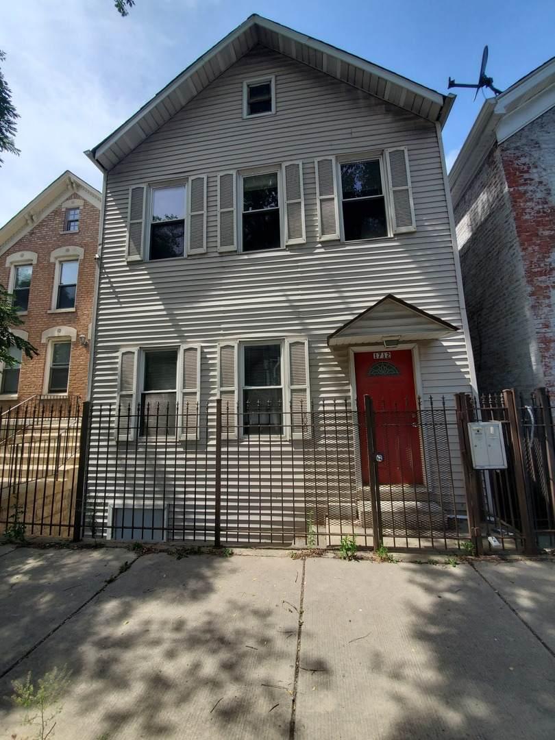 1712 Union Avenue - Photo 1