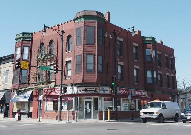 3502 Halsted Street - Photo 1