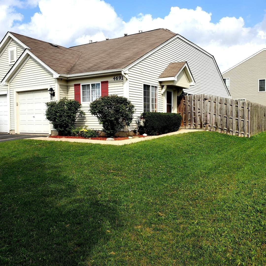 4691 Magnolia Lane - Photo 1