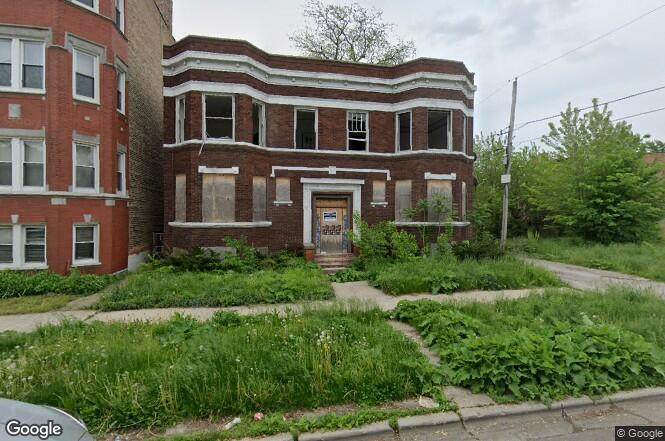 6345 Throop Street - Photo 1