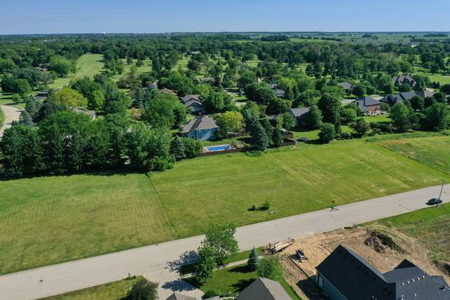 Lot 77 Independence Avenue, Sycamore, IL 60178 (MLS #11189598) :: The Wexler Group at Keller Williams Preferred Realty