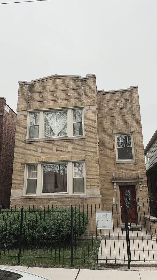 6011 Whipple Street - Photo 1
