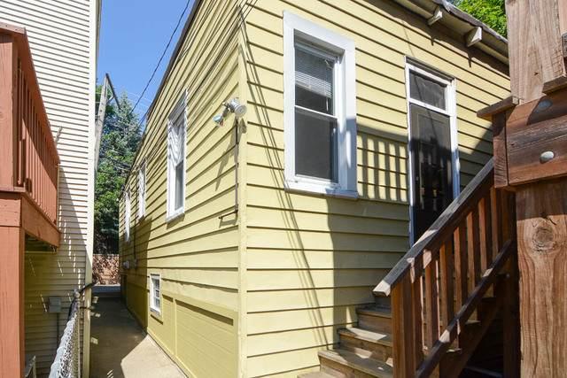 2616 Marshfield Avenue - Photo 1