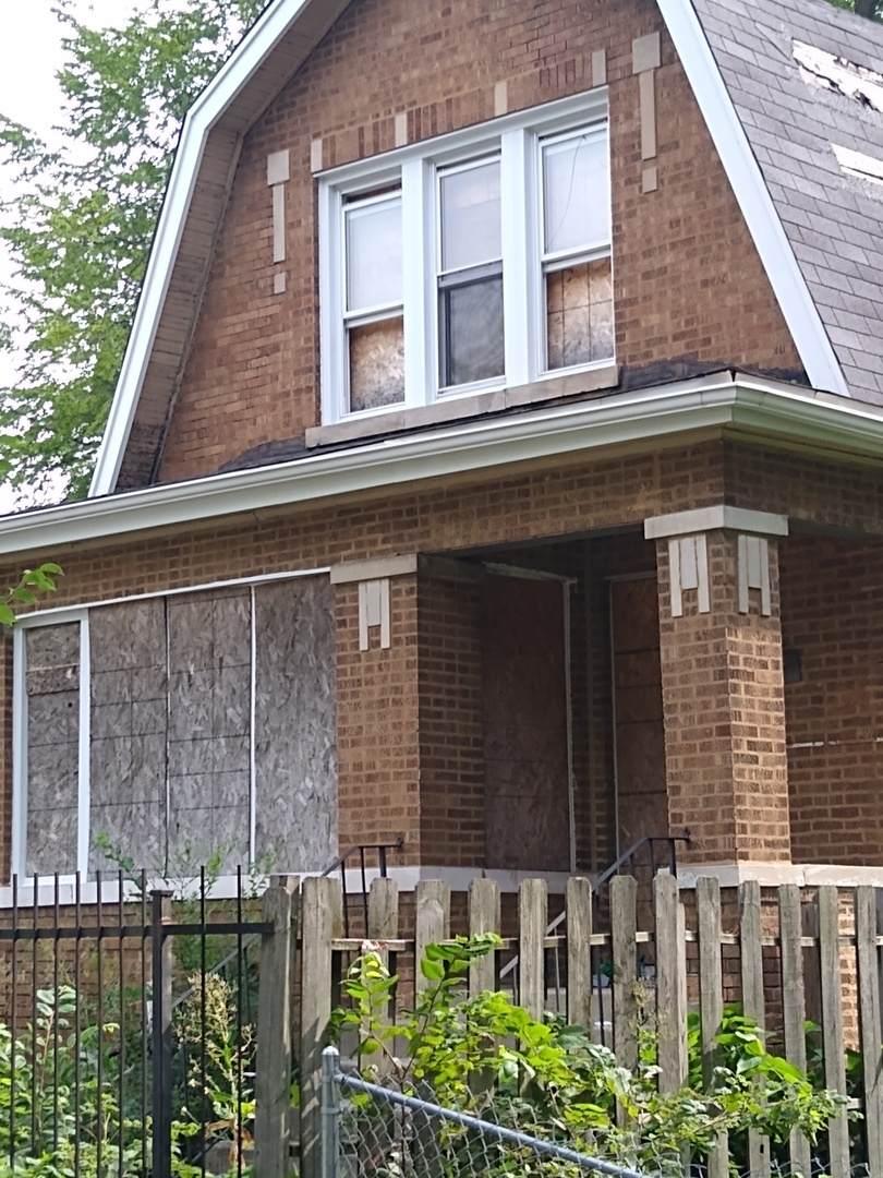7201 Marshfield Avenue - Photo 1