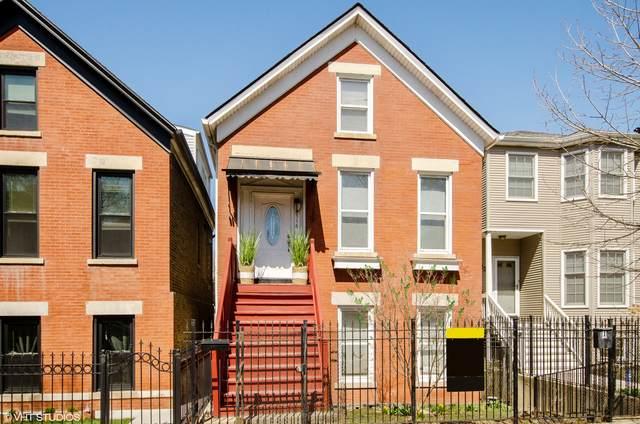 2316 Melrose Street - Photo 1