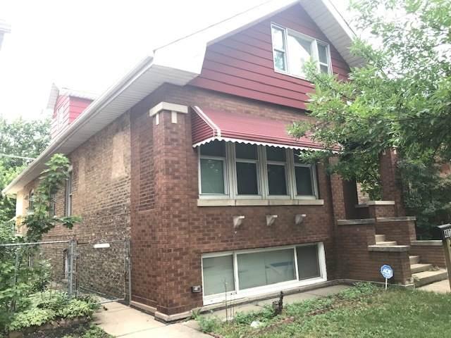 4038 Central Avenue - Photo 1