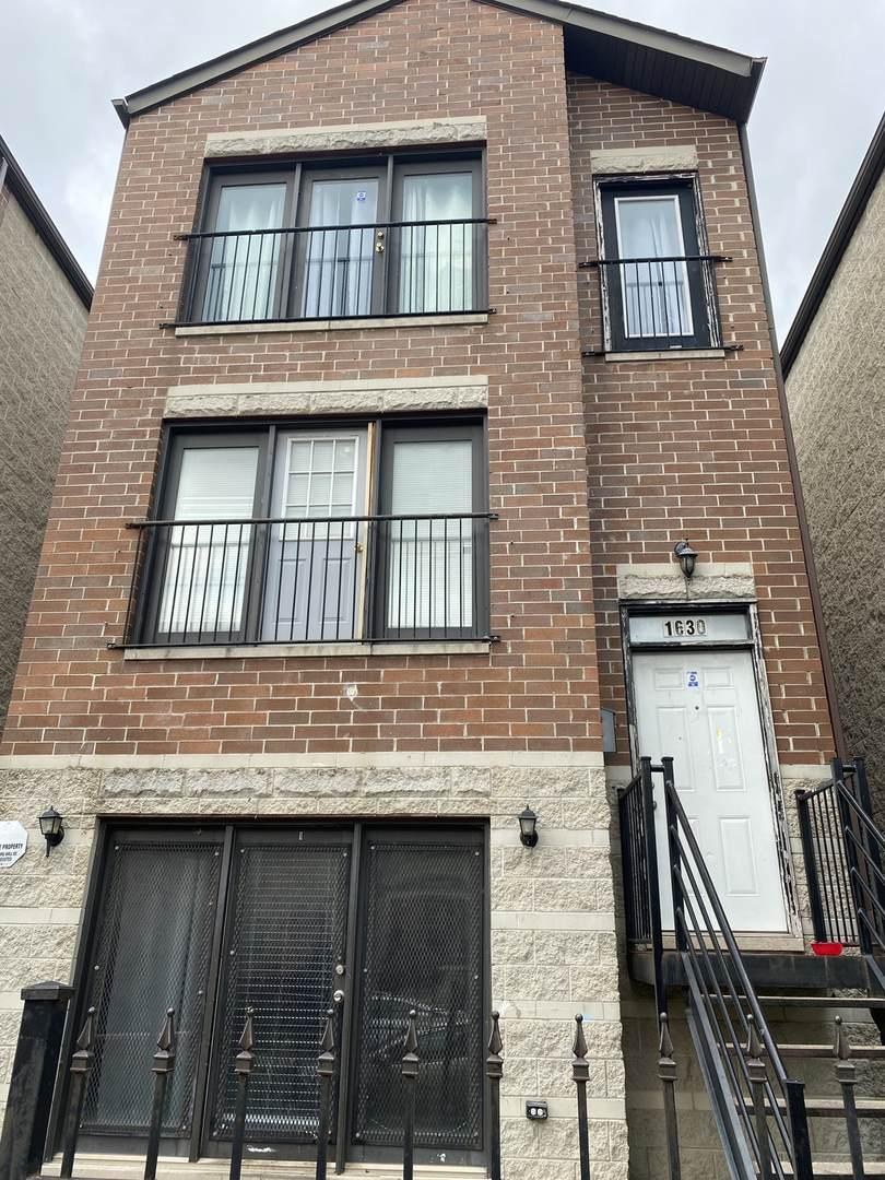 1630 Homan Avenue - Photo 1
