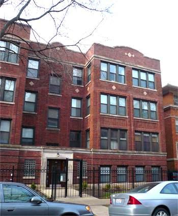 5508 Kenmore Avenue - Photo 1