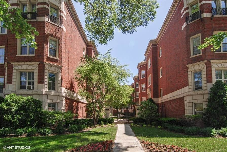 432 Euclid Avenue - Photo 1