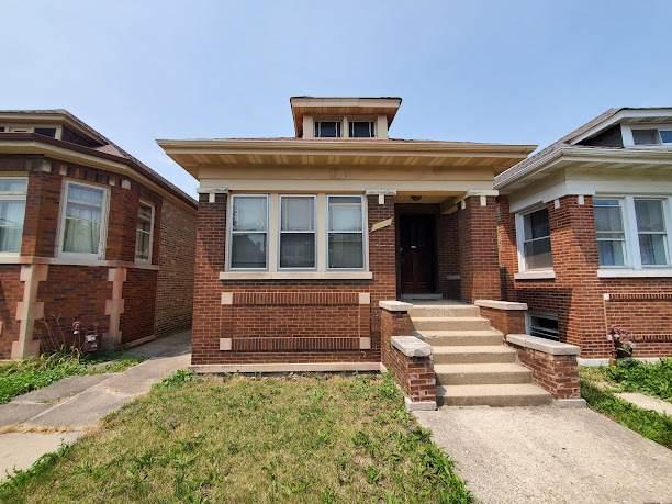 6336 Richmond Street - Photo 1