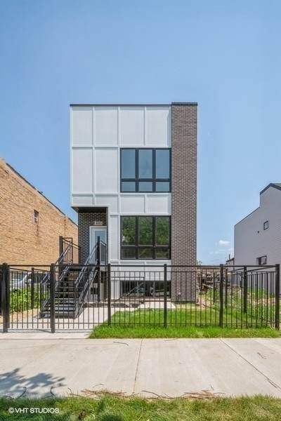 4041 Prairie Avenue - Photo 1
