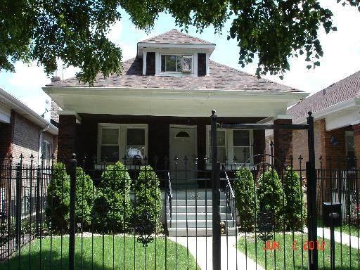 5731 Homan Avenue - Photo 1