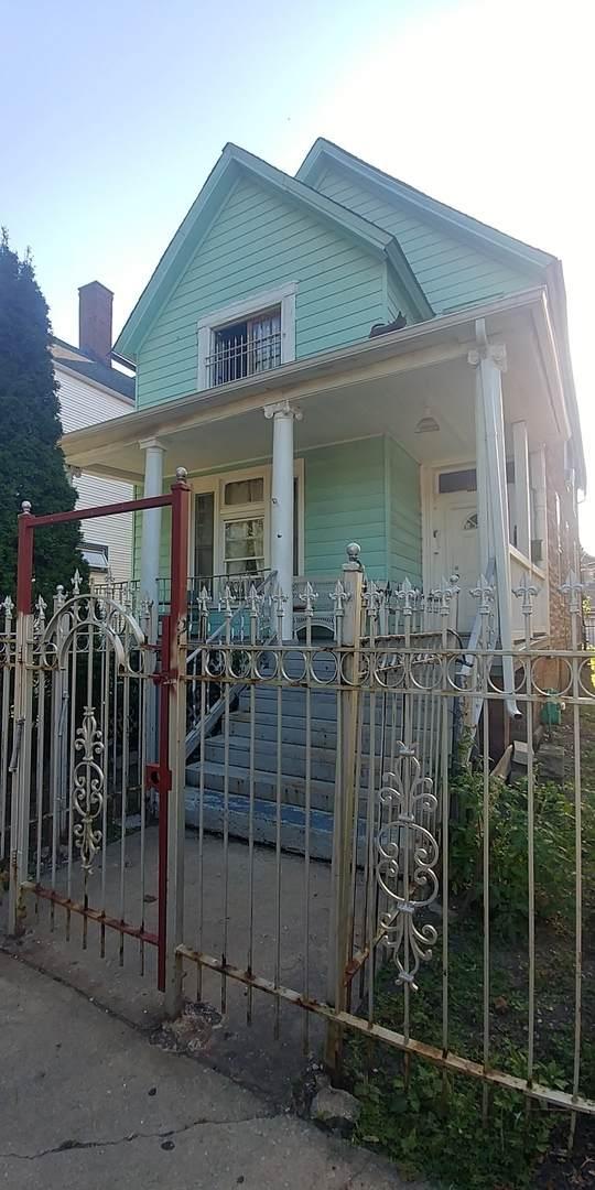 1754 Albany Avenue - Photo 1