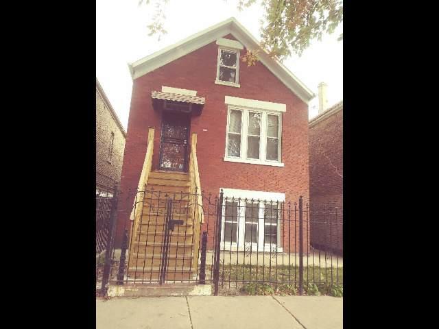 2743 Avers Avenue - Photo 1