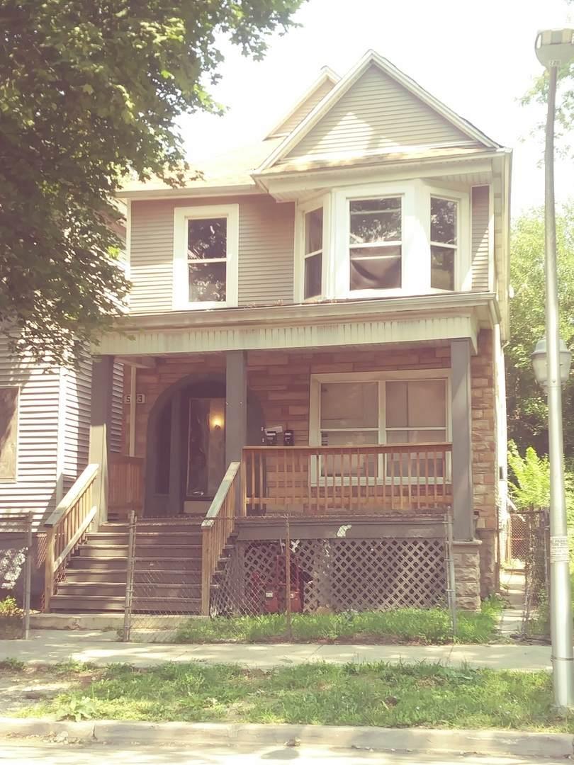 5123 Union Avenue - Photo 1