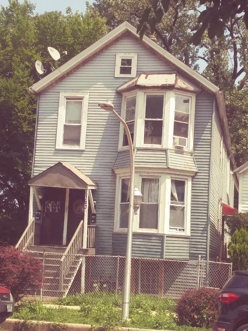 5323 Emerald Avenue - Photo 1