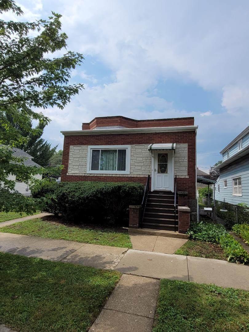1041 Beloit Avenue - Photo 1