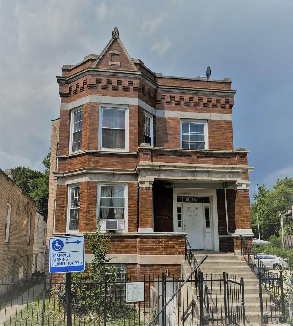 1808 Springfield Avenue - Photo 1