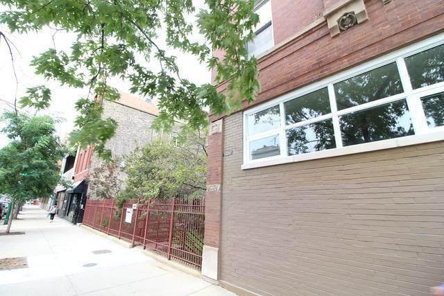 1435 Ashland Avenue - Photo 1