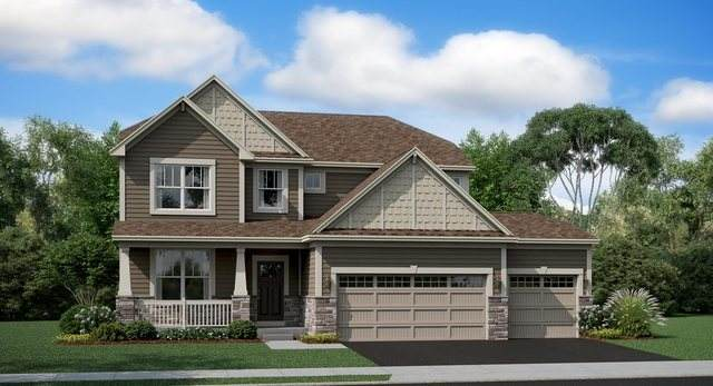 1058 Sugar Maple Drive, Crystal Lake, IL 60012 (MLS #11196749) :: Rossi and Taylor Realty Group
