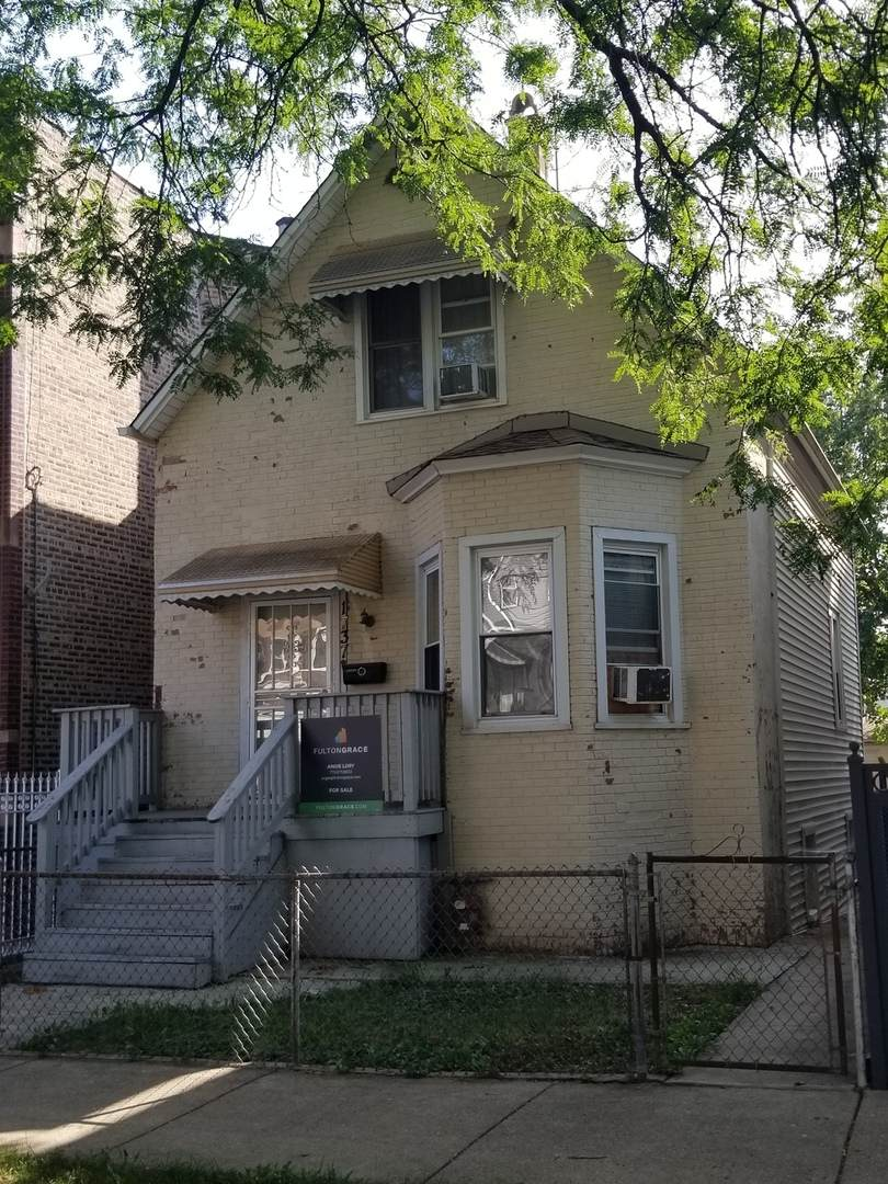1737 Spaulding Avenue - Photo 1