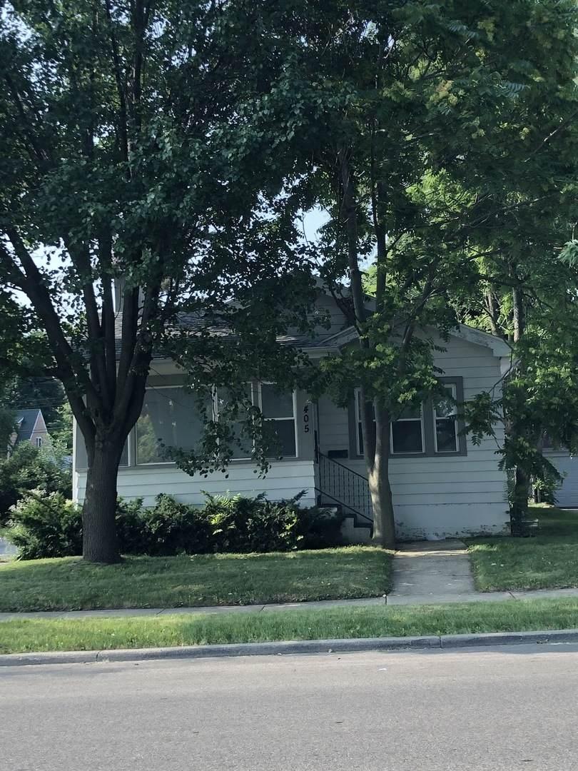 405 Glen Flora Avenue - Photo 1