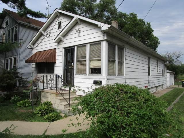 13617 State Street - Photo 1