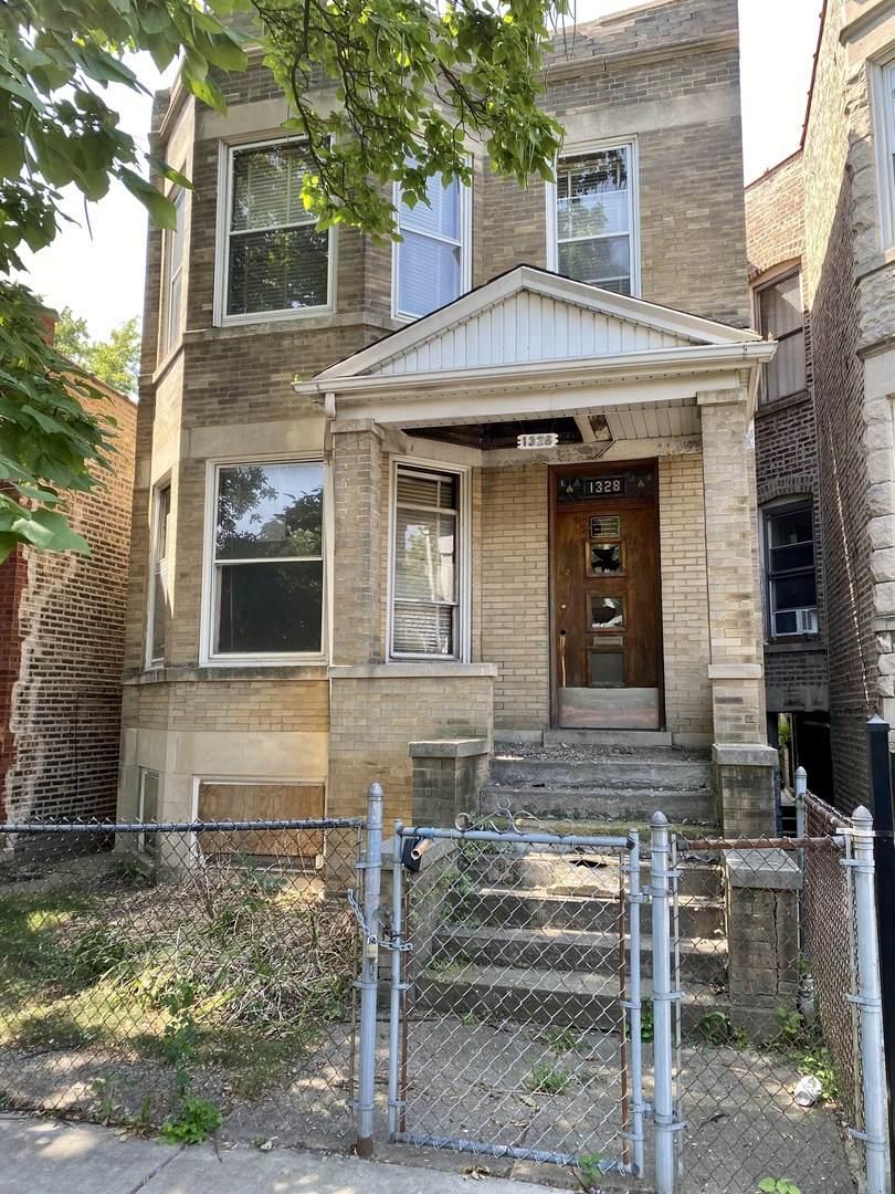 1328 Avers Avenue - Photo 1