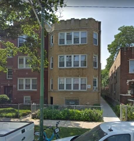 1755 Albion Avenue - Photo 1